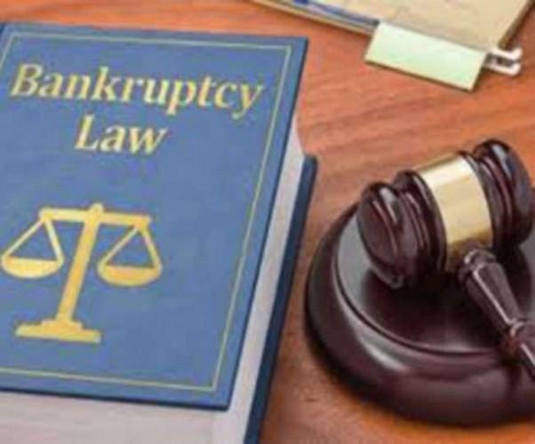अब विदेश स्थित संपत्तियों पर भी लागू हो सकता है दिवालिया कानून, मामलों का जल्द होगा निपटारा