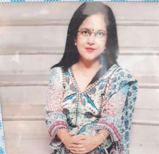 जिला वाराणसी के बाजार में महिला डॉक्टर ने जहर का इंजेक्शन लगाकर की आत्महत्या