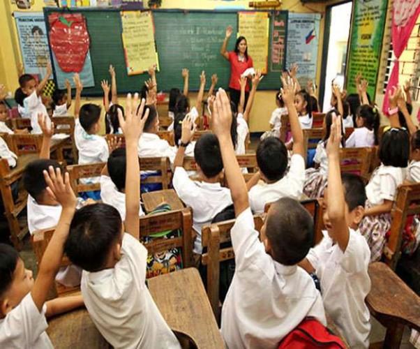 परिषदीय स्कूलों की 68500 सहायक अध्यापक भर्ती में नियुक्ति और पुनर्मूल्यांकन का रास्ता साफ