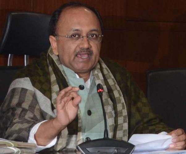 उत्तर प्रदेश सरकार की मंत्रिपरिषद ने नौ महत्वपूर्ण प्रस्तावों पर अपनी मंजूरी की मुहर लगाई