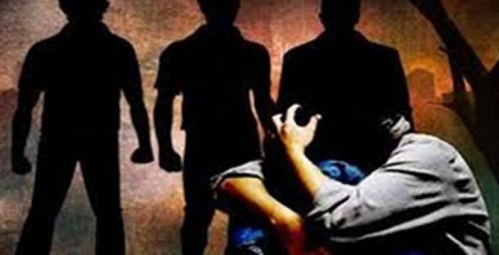 बलिया मे मंदबुद्धि किशोर के साथ दो युवकों ने किया अप्राकृतिक दुष्कर्म, परिजनों ने दी तहरीर