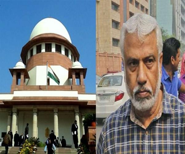 सरकार के इस फैसले के खिलाफ अब CBI का एक और अफसर पहुंचा सुप्रीम कोर्ट