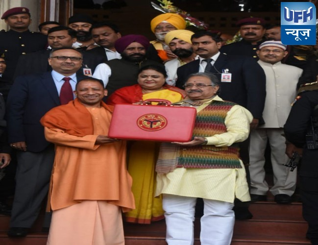 सरकार संस्कृत पाठशला के साथ मदरसा आधुनिक करने को लेकर गंभीर