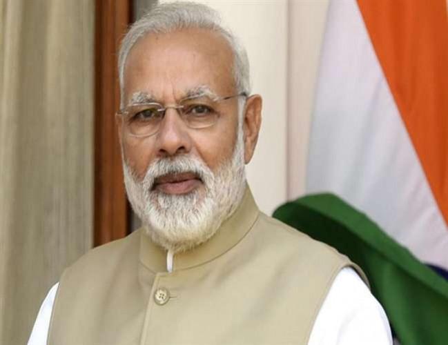 वाराणसी मे पीएम नरेंद्र मोदी का दौरा कल, देंगे 2200 करोड़ की योजनाओं की सौगात