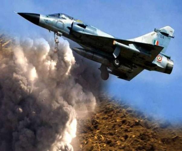 Air Strikes से भारत ने लिया पुलवामा का बदला, परिजन बोले सरकार से यही उम्मीद
