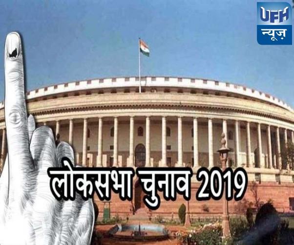 कांग्रेस व सपा-बसपा गठबंधन ने नहीं खोले पत्ते, भाजपा में भी इंतजार