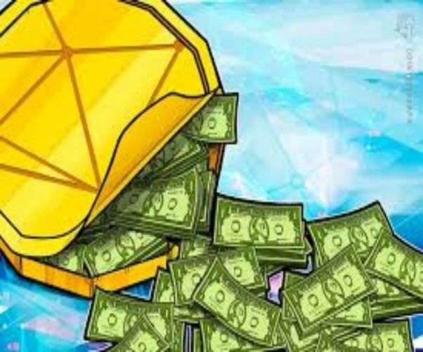 विदेशी मुद्रा में धोखाधड़ी और जालसाजी करने पर कानपुर एसटीएफ पर मुकदमा दर्ज