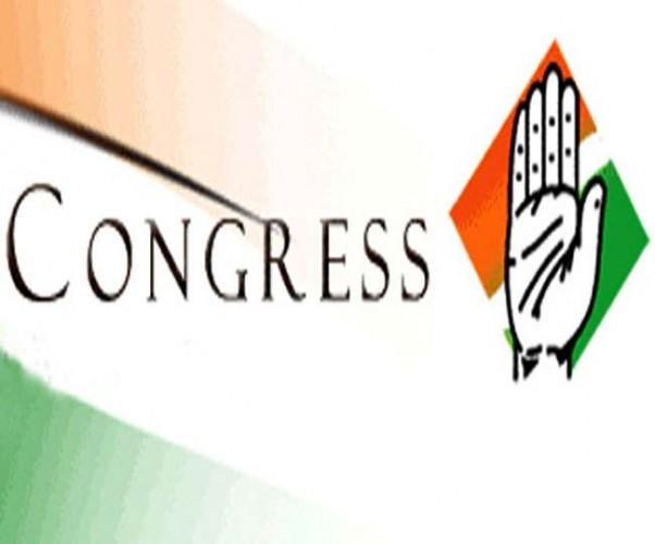उत्तर प्रदेश में कांग्रेस ने आठ और प्रत्याशी घोषित किये, एक बदला