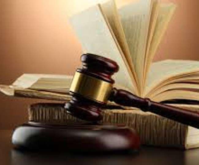 भाजपा विधायक समेत आधा दर्जन नेताओं के विरुद्ध वारंट जारी