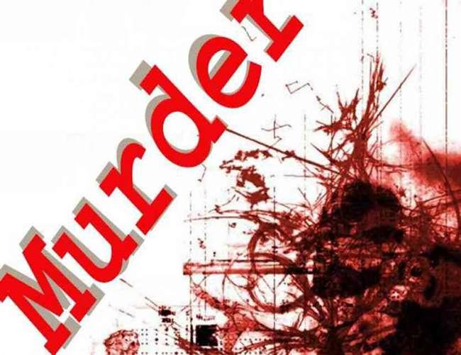 कुशीनगर मे मां-बेटे की हत्या से मचा हड़कंप, जांच में जुटी पुलिस