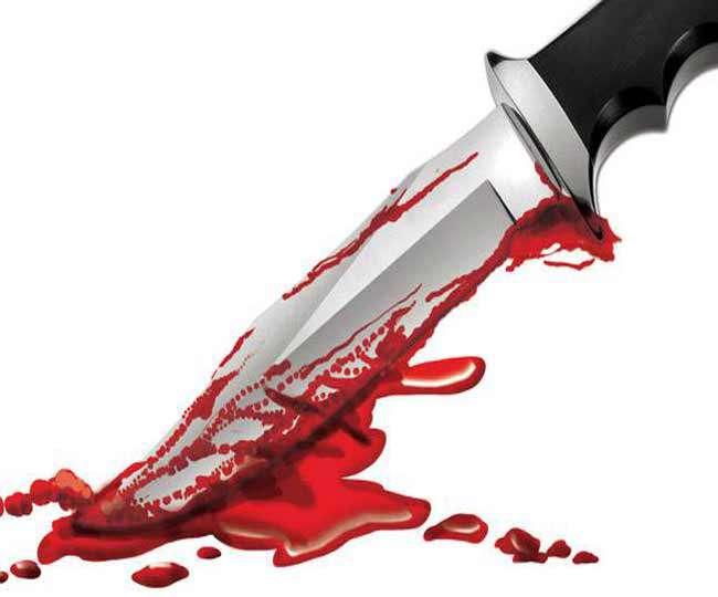गाजियाबाद मे नर्स पर कातिलाना हमला, बदमाशों ने मुंह में ठूंसा कपड़ा, काटी उंगलियां