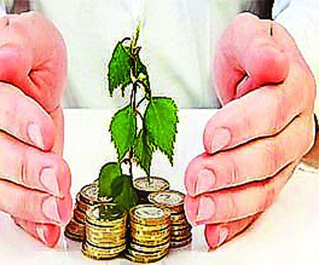 मंत्री सतीश महाना ने महाना ने उद्यमियों को उद्योग लगाने लायक माहौल देने का यकीन दिलाया
