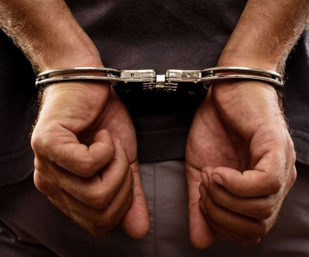 संतकबीरनगर पुलिस को मिली दोहरी सफलता, 3 सट्टाबाजों और 3 बदमाशों को किया गिरफ्तार