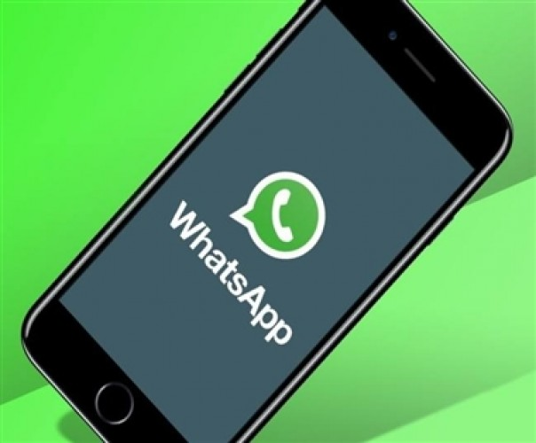 जनपद पीलीभीत मे भाजपा विधायक का एसडीएम को पैसे देने का ऑडियो वायरल