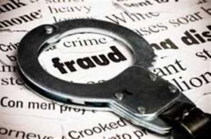 पीलीभीत जिले में फर्जी बैंककर्मी गैंग का खुलासा, बैंक प्रतिनिधि बनकर लोगों से करते थे धोखाधड़ी