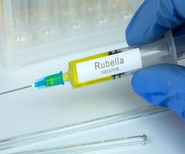 परिवार कल्याण महानिदेशक डॉ. नीना गुप्ता ने बताया बच्चों को खाली पेट नहीं लगेगा रूबेला का टीका