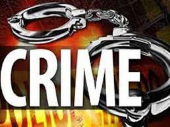 फिरोजाबाद मे एकतरफा प्यार में युवक बना अपराधी, लड़की के होने वाले ससुर को मारी गोली