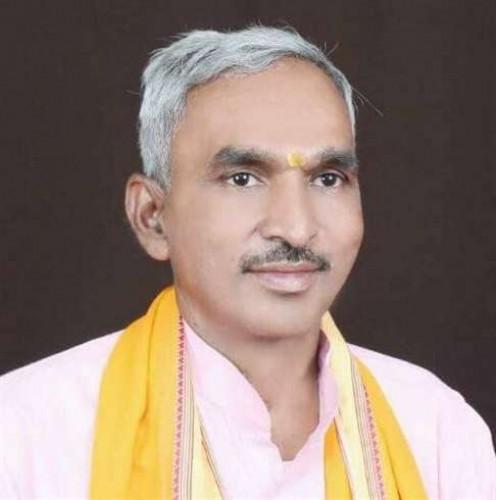 BJP विधायक सुरेंद्र सिंह का बयान तीन तलाक बिल का विरोध करने वाले को इस्लामिक देश में बसना चाहिए