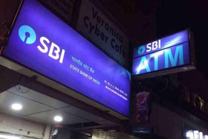 SBI देता है नाबालिग के नाम पर बैंक अकाउंट खोलने का मौका