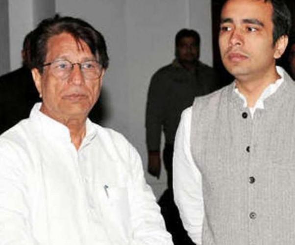 अब भाईचारा मंत्र लेकर भाजपा से चुनाव जीतने को अभियान पर रालोद