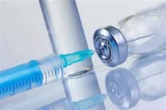 जिला बांदा में पल्स पोलियो ड्रॉप की एक खुराक लेने के बाद नौ माह की बच्ची की मौत