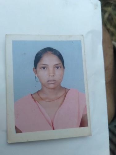 निगोहा थाना क्षेत्र मे संदिग्ध परिस्थितियों में 28 वर्षीय विवाहिता ने लगाई फांसी