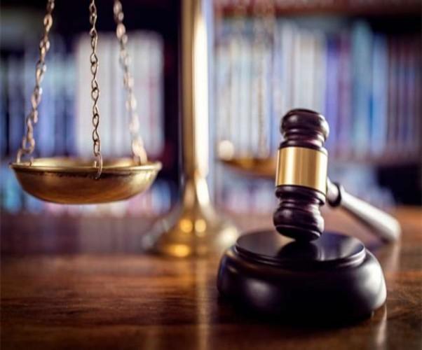 राजधानी मे गैर इरादतन हत्या मामले में सपा के पूर्व MLA के बेटे को सात साल की सजा: कार से पांच मजदूरों को रौंदने का मामला