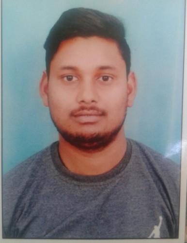 गोसाईगंज थाना क्षेत्र के राधिका पुर गांव में बिजली विभाग की लापरवाही से चाचा भतीजे की आग में झुलस कर हुई मौत