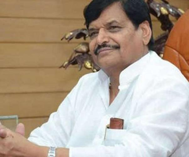 शिवपाल सिंह यादव का समाजवादी पार्टी पर गंभीर आरोप, करोड़ों में बेचे जा रहे हैं टिकट