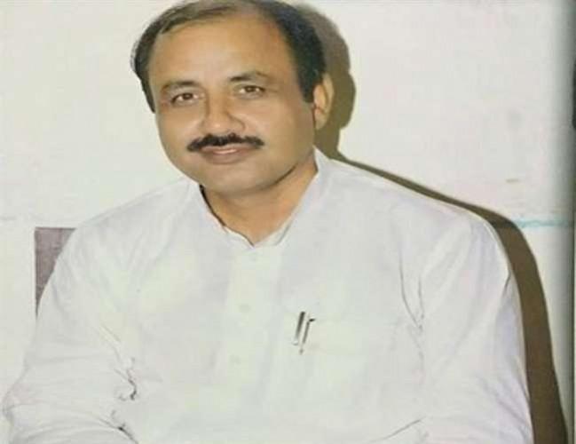 UP मे BJP के तीन प्रत्याशी घोषित, कैराना से प्रदीप चौधरी को टिकट