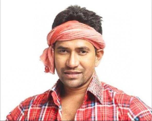 आजमगढ़ से भाजपा ने भोजपुरी फिल्म कलाकार दिनेश लाल यादव निरहुआ को चुनावी मैदान में उतारा