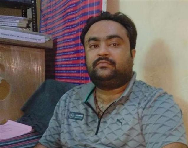 लखनऊ में तैनात हेड कांस्टेबल का बेटा कानपुर किडनी कांड में गिरफ्तार