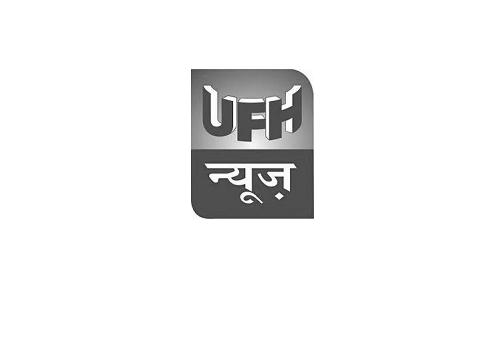 नरेंद्र मोदी के शपथ ग्रहण समारोह में शामिल होंगी सोनिया गांधी