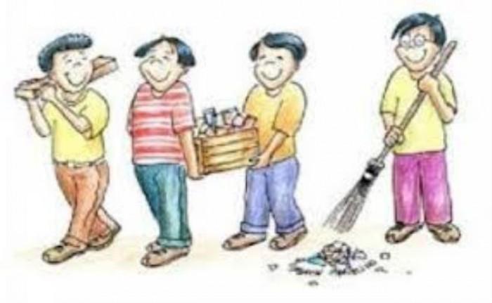 मथुरा जनपद में फिर हो जाइए स्वच्छता सर्वेक्षण के लिए तैयार
