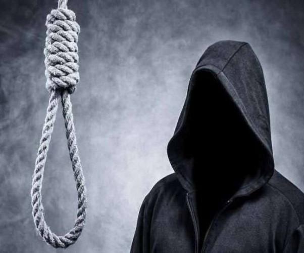 कन्नोज मे फांसी पर लटका मिला लापता युवक का शव