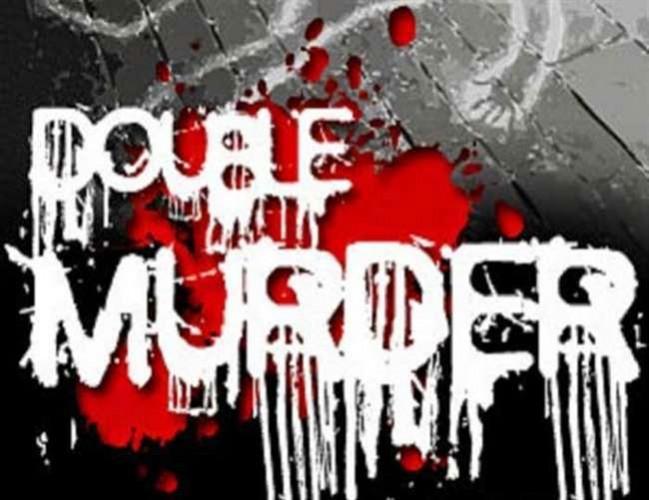 बिजनौर में बसपा नेता व उसके भांजे शादाब की हत्या में पुलिस बुरी तरह उलझ गई