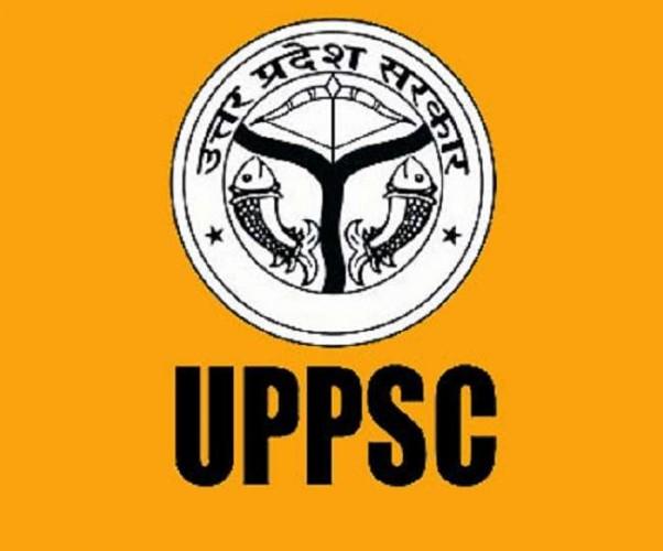 यूपीपीएससी भ्रष्टाचार की जंग में औंधे मुंह, परीक्षा नियंत्रक की गिरफ्तारी से बदलाव की मुहिम को झटका