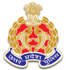 लखनऊ पुलिस अब शहर और गैर जनपद में हुए हादसों के लिए आपादा प्रबंधन का काम करेगीतैयार हो रहा है रोड मैप