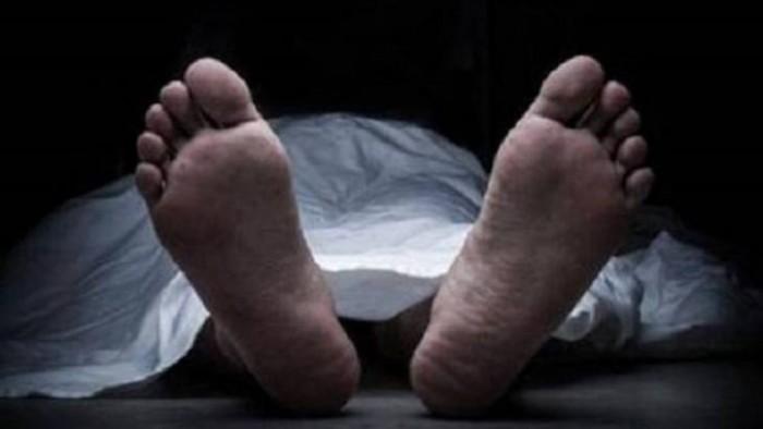 मथुरा के शेरगढ में पीआरडी जवान ने गृहक्लेश में लगा की आत्महत्या