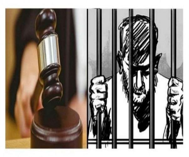 सुरेंद्र सिंह हत्या मामले में ट्वीट करने वाले युवक पर मुकदमा