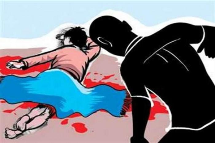 जिला अलीगढ़ में बच्ची की हत्या के मामले में टप्पल थाने के इंस्पेक्टर लाइन हाजिर, संजय ने संभाला चार्ज