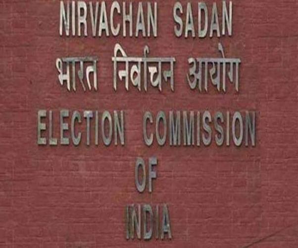 अब गलत शिकायत पर दंड के प्रावधान पर पुनर्विचार करेगा चुनाव आयोग