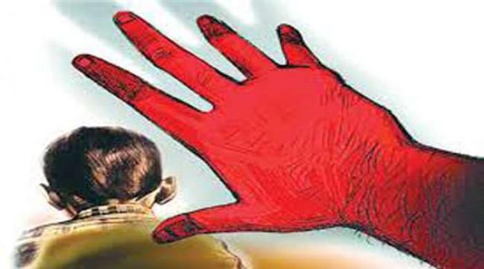 संतकबीर नगर में छह वर्षीय बच्ची के दुष्कर्म