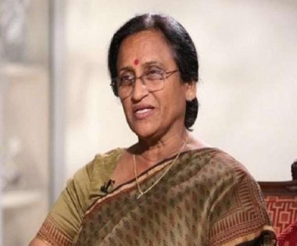 रीता बहुगुणा जोशी के प्रयागराज से सांसद बनने के बाद कैंट विधानसभा सीट पर हर दिन बढ़ रहे दावेदार