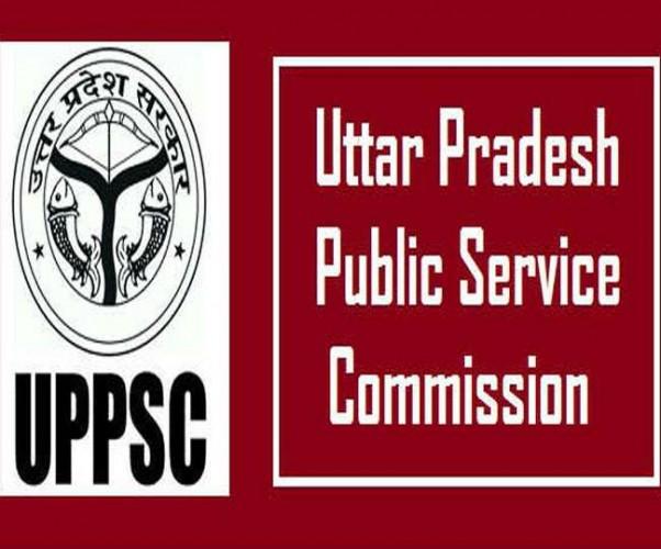 UPPSC के नए परीक्षा नियंत्रक के समक्ष चुनौतियों का अंबार