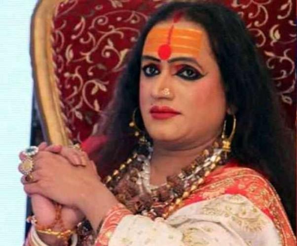 प्रयाग संगीत समिति की छात्रा से दुष्कर्म के मामले में किन्नर अखाड़ा की महामंडलेश्वर को नोटिस