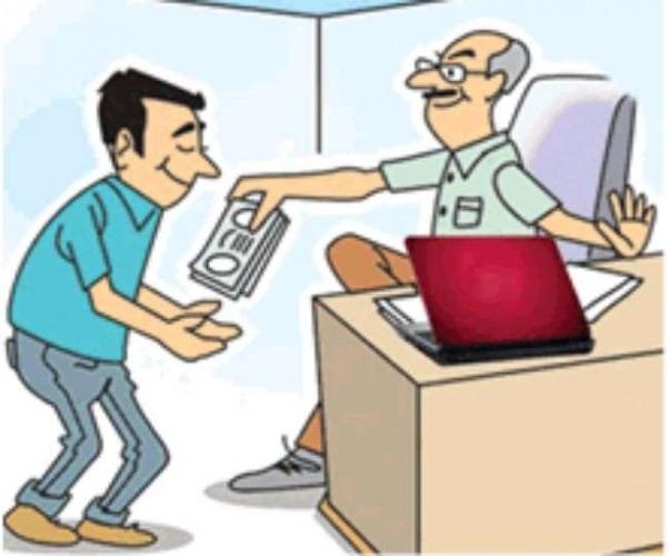 अल्पसंख्यक कल्याण निदेशालय में नियुक्तियों में फर्जीवाड़ा, पद 75-भर्ती किए 276