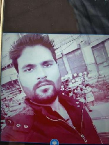प्रयागराज के घूरपुर में हिस्ट्रीशीटर पीयूष शुक्ला की गोली मारकर हत्या