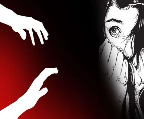 गोंडा में मदरसे से घर जा रही नौ साल की छात्रा से दुष्कर्म, मुकदमा दर्ज