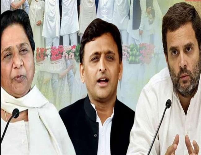 आगरा के भीषण सड़क हादसे में मायावती तथा राहुल गांधी ने जताया दुख, अखिलेश की मुआवजा बढ़ाने की मांग